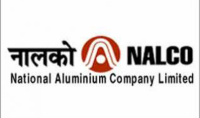 Nalco signs MoU with Hariprasad Chaurasia's trust for industry-culture interface
