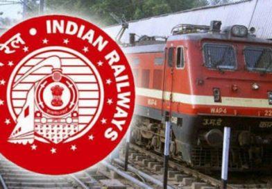 Nepal & India agree to finalize MoU on Raxual-Kathmandu railway line