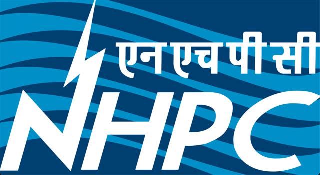 Prime Minister dedicates Kishanganga Hydro Power Station at Srinagar
