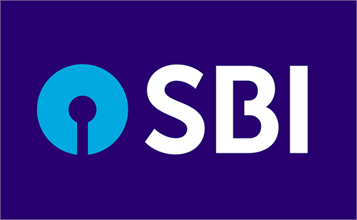 SBI Contributes Rs 2 Crore for flood-hit Kerala