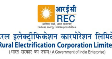 REC to support Infrastructure Development in Government Schools of Ghaziabad