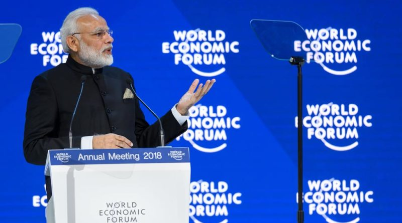 India wins Investment Promotion Award