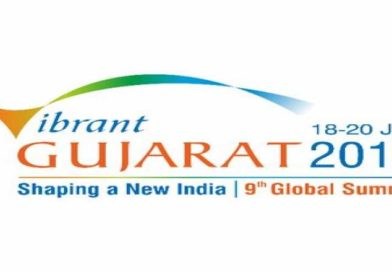 CANADA is a Partner Country at VIBRANT GUJARAT GLOBAL SUMMIT 2019