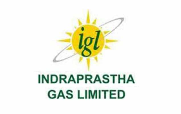 Gajendra Singh takes over as Chairman of Indraprastha Gas Limited