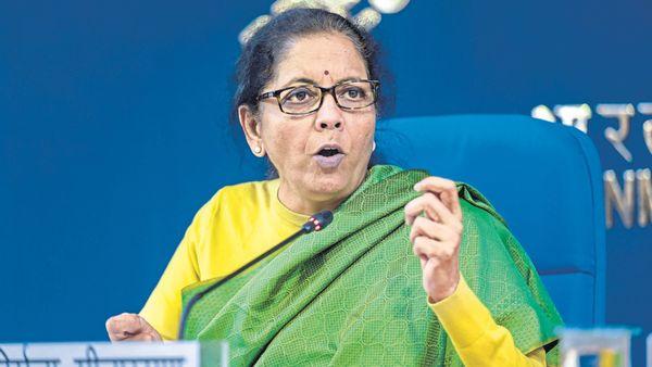 Budget Document Printing to start Monday with 'HALWA' Ceremony