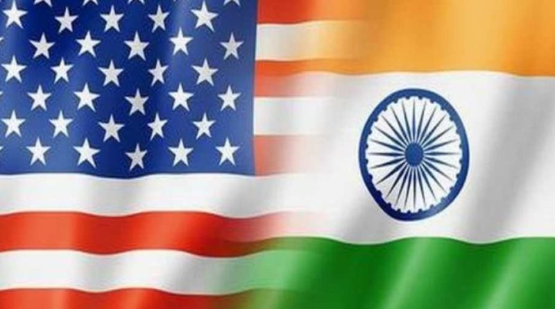 USA & India celebrated 70 Years of Fulbright Exchange Program