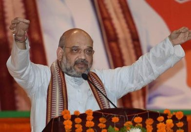 HM Amit Shah assures complete curb on drug trafficking to BIMSTEC