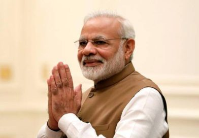 Central Govt to use Rs 3,100 Crore from PM-CARES for ventilators & migrants' welfare