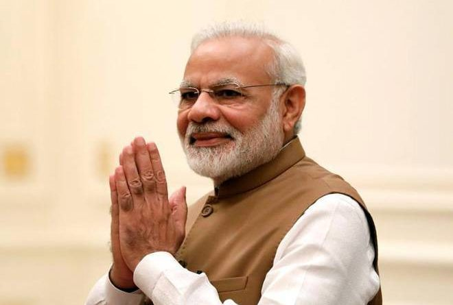 PM Modi likely to address 20 rallies in poll-bound Bengal