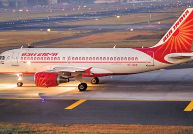 Vande Bharat-II: Air India to operate flights to 32 Nations from May 16