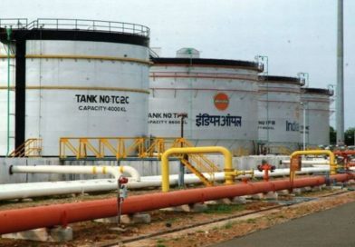 Indian Oil provides complete energy solution to 40th Indian Scientific Expedition to Antarctica