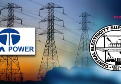 Tata Power takes over power distribution in western & southern Odisha