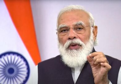 Modi's Cabinet to reshuffle soon, BJP MPs asked to reach Delhi