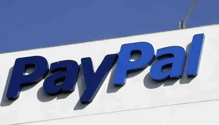 PayPal plans to hire over 1K engineers in India