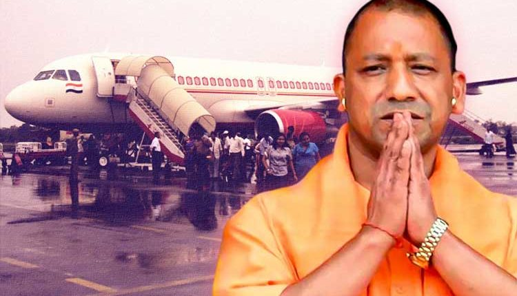 Ayodhya Airport to become functional from early 2022