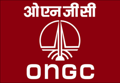 ONGC commits Rs 30,000 Crore procurement to boost local ventures