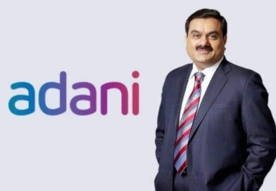 India will produce the cheapest hydrogen in the world: Gautam Adani